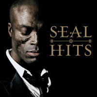 Seal - Hits (UK)