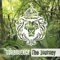 Turbulence - The Journey