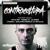Controcultura by Fabri Fibra