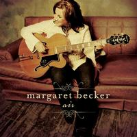 Margaret Becker - Air