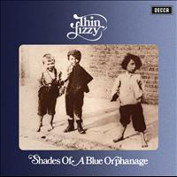 Thin Lizzy - Shades Of A Blue Orphanage
