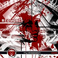 Redmore - My Obsession