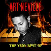 Art Neville - The Very Best Of