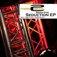 Seductive - Seduction EP