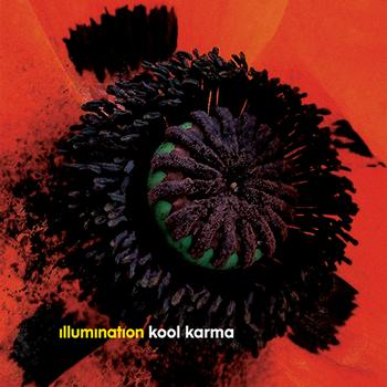 Illumination - Kool Karma Remixes