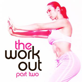 Dunugoz - The Work Out Part 02