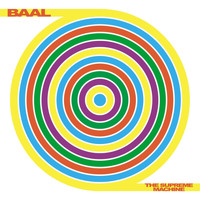 Baal - The Supreme Machine