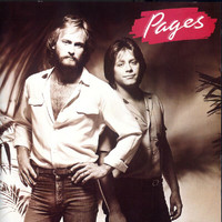 Pages - Pages
