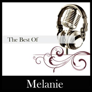 Melanie - The Best of