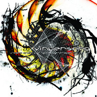 Vintersorg - Visions From The Spiral Generator