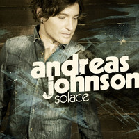 Andreas Johnson - Solace