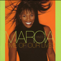 Marcia Hines - Time Of Our Lives
