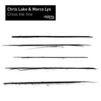Chris Lake - Cross The Line