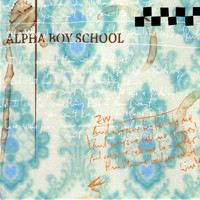 Alpha Boy School - Alpha Boy School