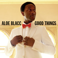 Aloe Blacc - Good Things