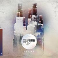 Super8 & Tab - Empire