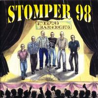 Stomper 98 - Stomping Harmonists