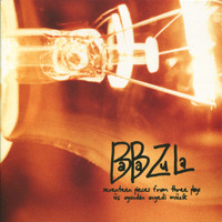 Baba Zula - Seventeen Pieces from Three Plays