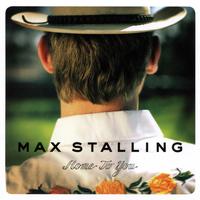 Max Stalling - Home to You