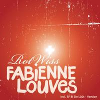 Fabienne Louves - Rotwiss