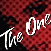 Onra - The One