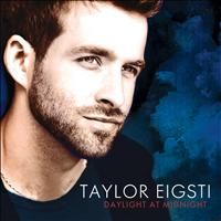 Taylor Eigsti - Daylight at Midnight