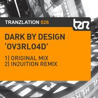 Dark by Design - OV3RLO4D