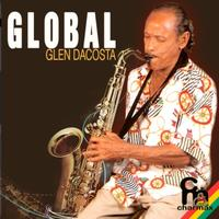 Glen DaCosta - Global