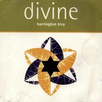 Barrington Levy - Divine