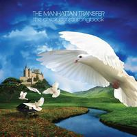 The Manhattan Transfer - The Chick Corea Songbook