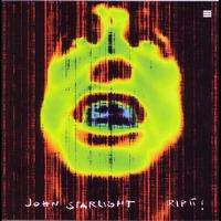John Starlight - Rip It !