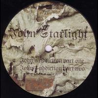 John Starlight - John's Addiction - Single
