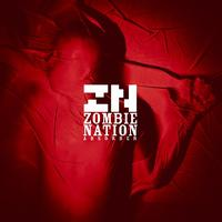 Zombie Nation - Absorber