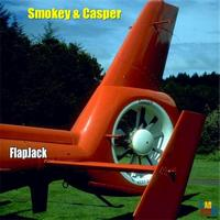 Smokey and Casper - Flapjack