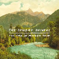 The Sunday Drivers - The End of Maiden Trip