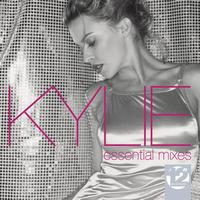 "Kylie Minogue - 12"" Masters - Essential Mixes"