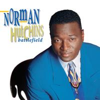Norman Hutchins - Battlefield