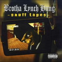Brotha Lynch Hung - Snuff Tapes (Explicit)