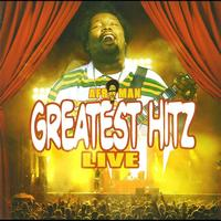 Afroman - Greatest Hitz Live (Explicit)