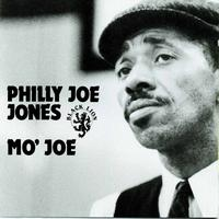 Philly Joe Jones - Mo' Joe
