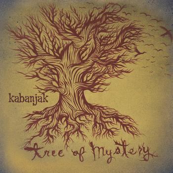 Kabanjak - Tree of Mystery