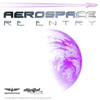 Aerospace - Aerospace - Re Entry EP
