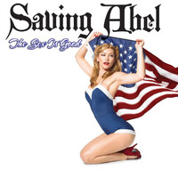 Saving Abel - The Sex is Good