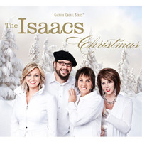 The Isaacs - Christmas