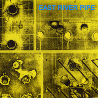 East River Pipe - Kill the Action
