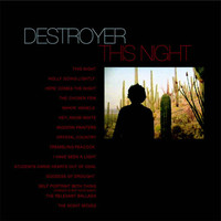 Destroyer - This Night