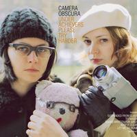 Camera Obscura - Underachievers Please Try Harder