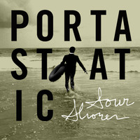 Portastatic - Sour Shores