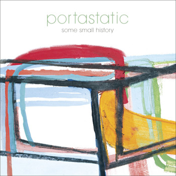 Portastatic - Some Small History