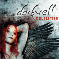 Darkwell - Metatron